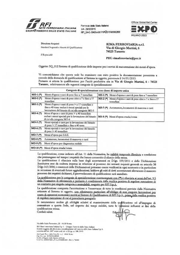 Qualificazione-RFI-SQ_012